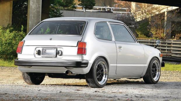 civic-1979-k20 (10)