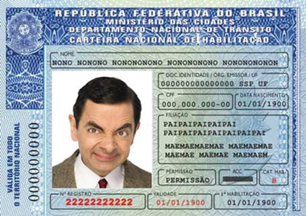cnh_mr-bean