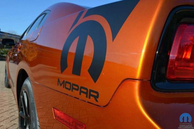 dodge-charger-juiced-concept-gets-srt-viper-v10-courtesy-of-mopar_4