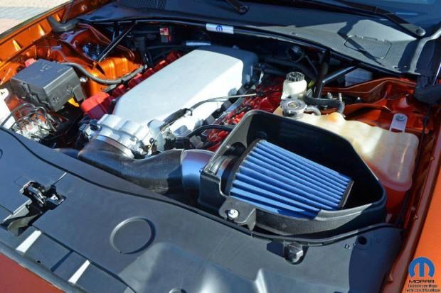 dodge-charger-juiced-concept-gets-srt-viper-v10-courtesy-of-mopar_5