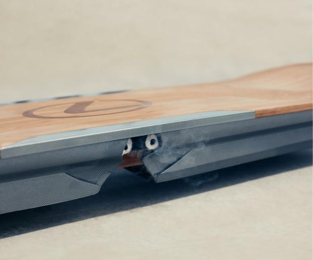 escape-de-nitrogenio-Lexus-Slide-hoverboard