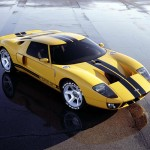 ford-gt-9