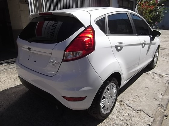 ford-new-fiesta-s-15-16v
