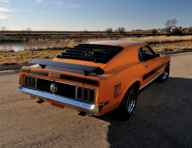 ford_mustang_mach_1_428_super_cobra_jet_twister_special