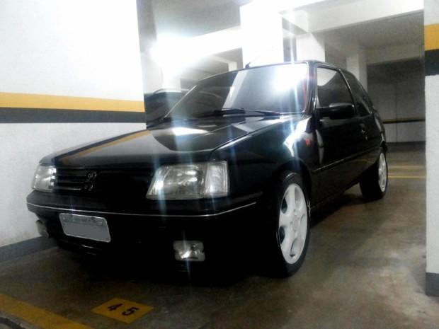 foto3 (800x600)