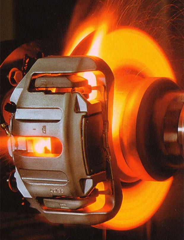 freios-incandescentes