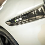 jaguar-xe-brasil-barata-10