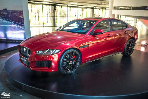 jaguar-xe-brasil-barata-20
