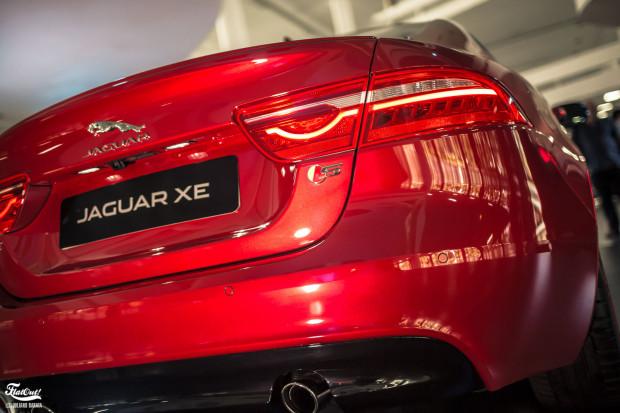 jaguar-xe-brasil-barata-22