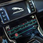 jaguar-xe-brasil-barata-6