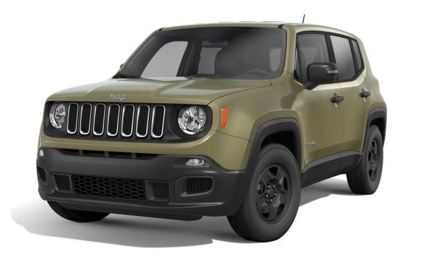 jeep-renegade-basico-620x384