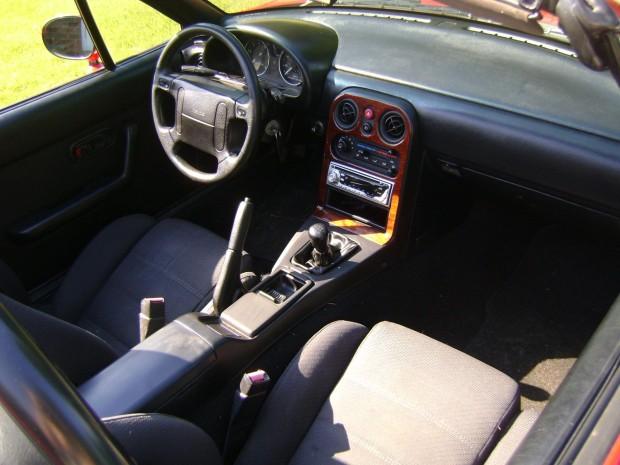 mazda-mx-5-interior