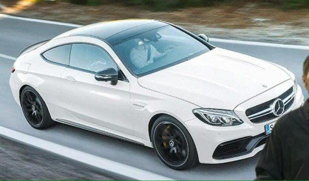 mercedes-amg-c63s-coupe-1