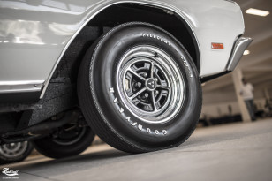 mopar-nationals-2015-barata-57