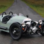 morgan-3-wheeler-fd