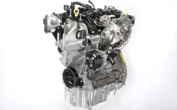 motor-15-EcoBoost-Ford