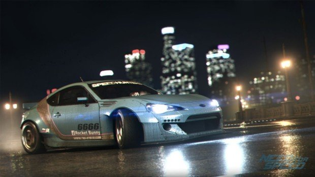 nfs-icons (10)