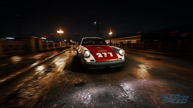 nfs-icons (11)