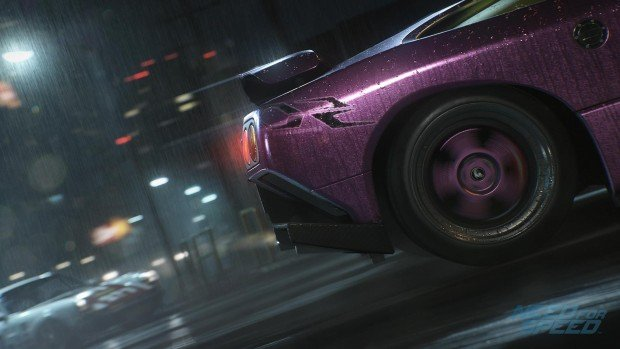 nfs-icons (13)