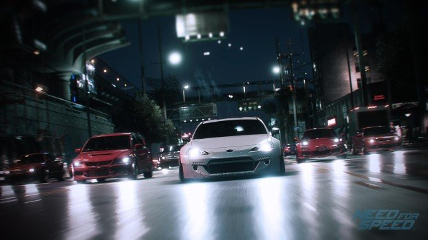 nfs-icons (14)