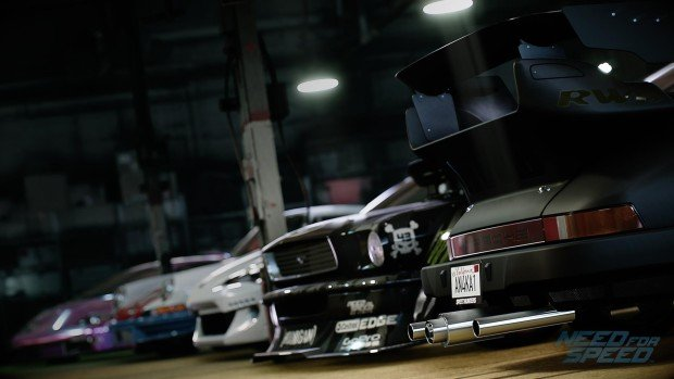 nfs-icons (15)