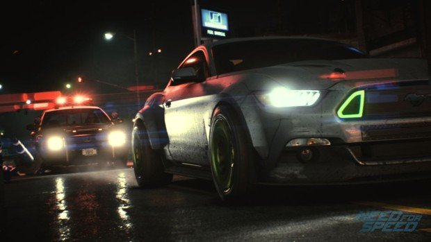 nfs-icons (7)