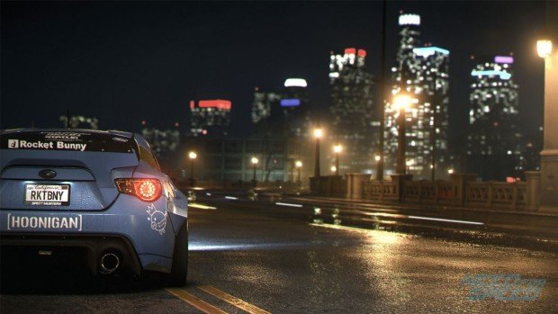 nfs-icons (8)