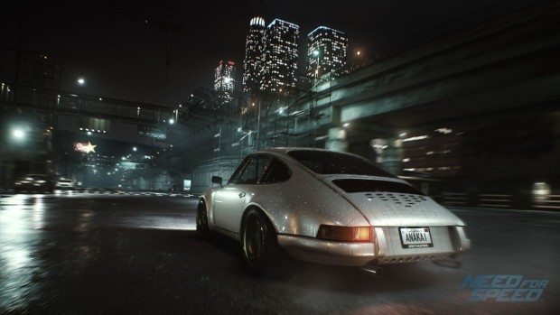 nfs-icons (9)
