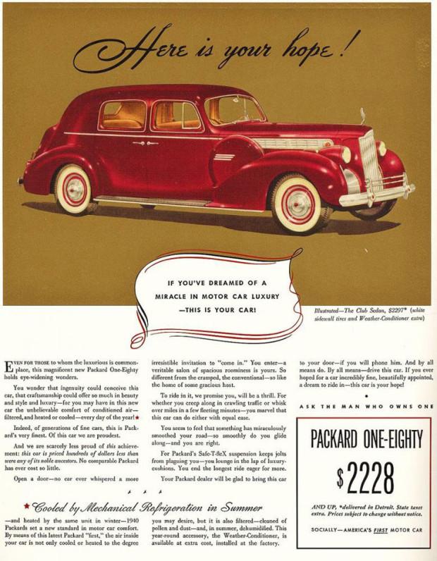 packard-180-ad-1940