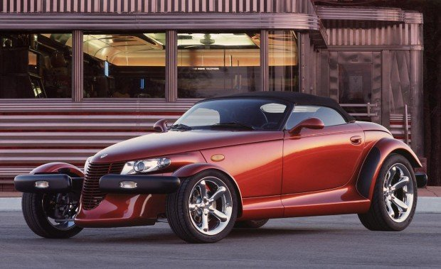 plymouth-prowler-14