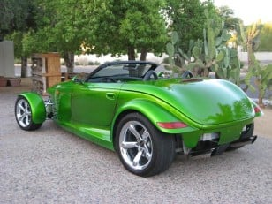 plymouth-prowler-3