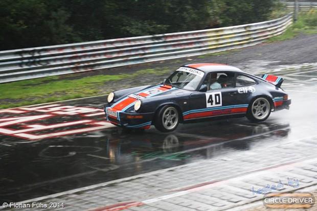 porsche-slide-nurburgring