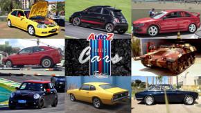 Project Cars 2015: confira os novos participantes eleitos por vocês!
