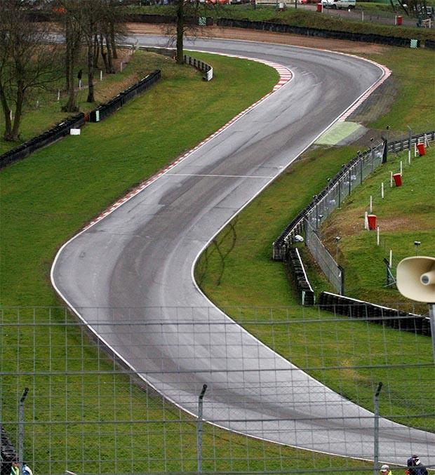 racing-line