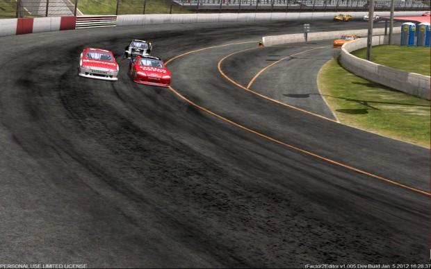 rubber-track01