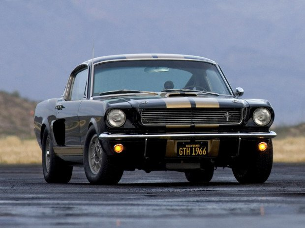 shelby_gt350 (9)