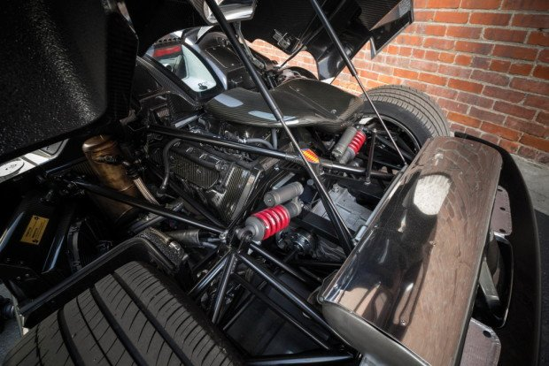supercharger-pt-2 (12)