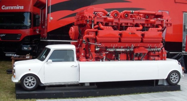 the-most-extreme-engine-swaps-53323-7