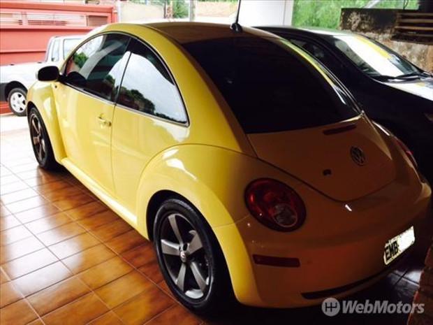 volkswagen-new-beetle-2.5-2
