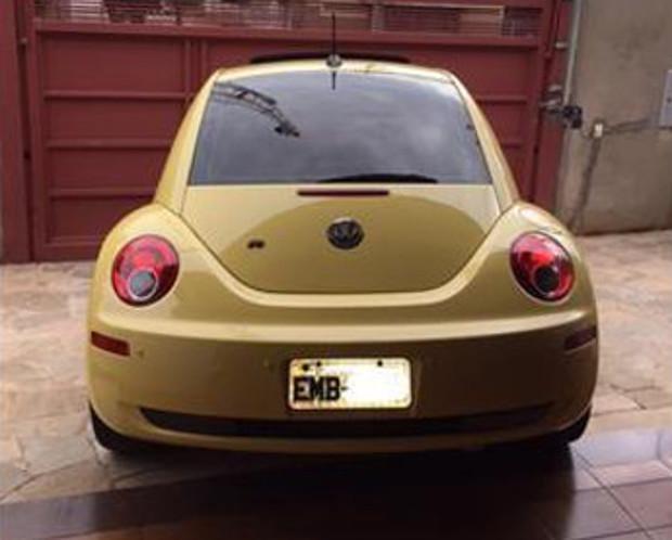 volkswagen-new-beetle-2.5-3