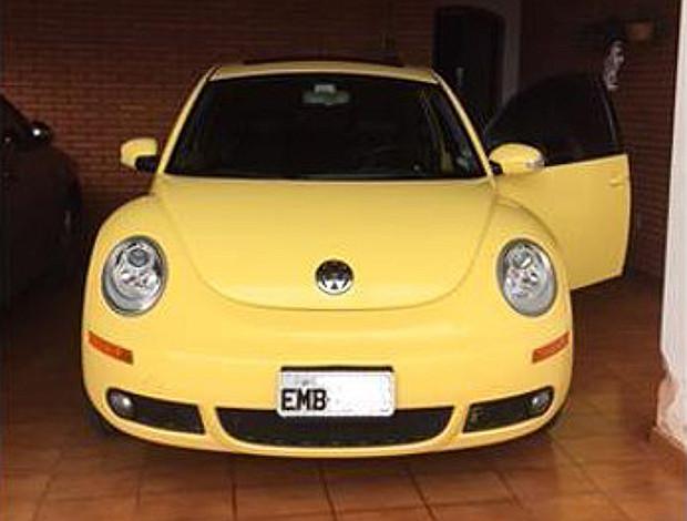 volkswagen-new-beetle-2.5-4