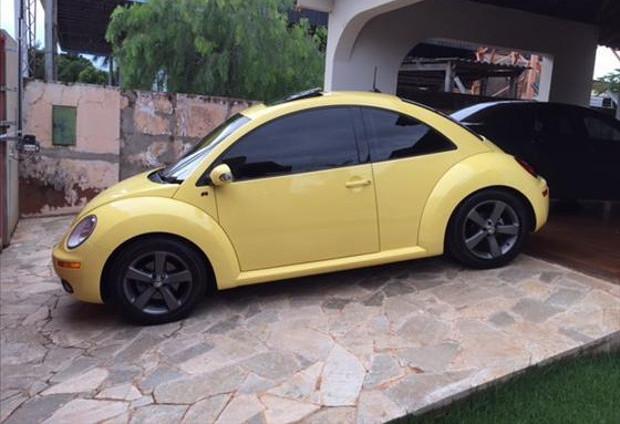 volkswagen-new-beetle-2.5-5