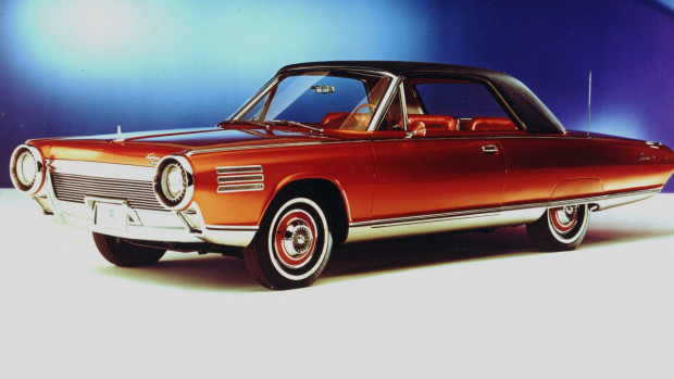 1963_Chrysler_Turbine_Car_abre