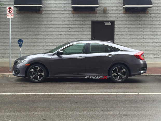 2016-Honda-Civic-2