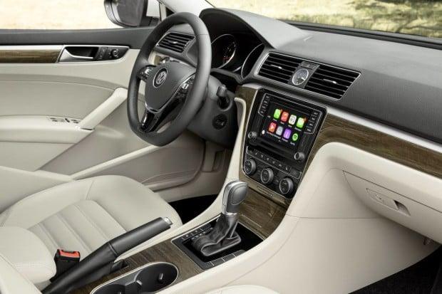 2016-VW-Passat-26-620x413