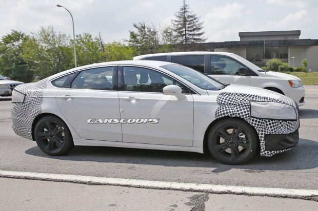 2018-Ford-Mondeo-ST-8