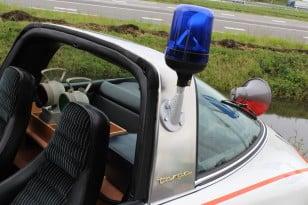 911-policia (5)