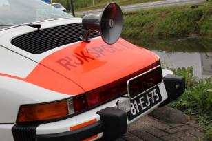 911-policia (6)