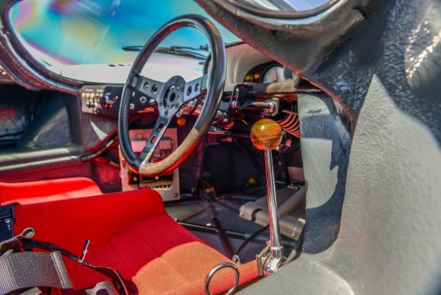 917-restauração (10)