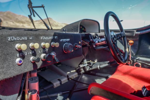 917-restauração (11)
